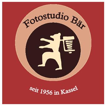 Fotostudio Bär Kassel