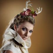 Beauty Shooting Fotoshooting Kassel - Fotostudio Bär