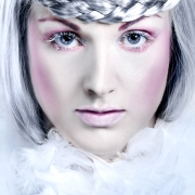 Beauty Shooting Fotoshooting Fotograf Kassel - Fotostudio Bär