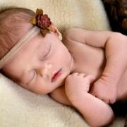 Newbornfotos Kassel - Fotostudio Bär