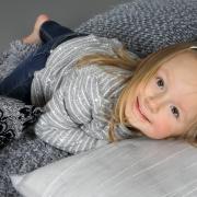Kinderfotos Fotoshooting Kassel - Fotostudio Bär