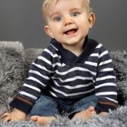 Fotoshooting Kassel Kinderfotos