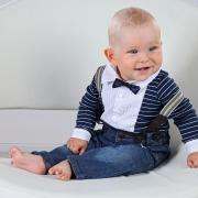 Babyfotos Fotoshooting Kassel