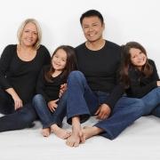 Familienfotos Fotograf Kassel