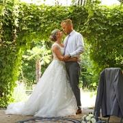 Hochzeitsfoto - Fotostudio Bär Kassel
